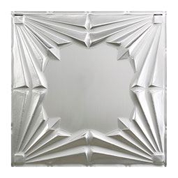 ct48x24ad pvc ceiling tiles