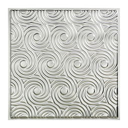 CT24X24CY Ceiling Tiles