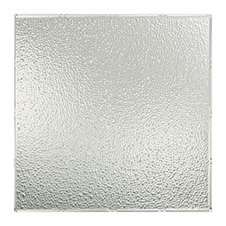 Lovely 12X12 Ceiling Tile Small 12X12 Floor Tile Patterns Clean 12X12 Tiles For Kitchen Backsplash 18X18 Floor Tile Youthful 24 X 24 Ceiling Tiles Purple2X4 Drop Ceiling Tiles Home Depot ACP Ceiling Products   Plastic Ceilings | Shop DIY