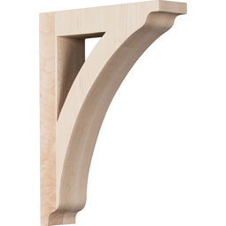 BKTWTH Wood Products
