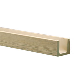 BMM-FYP001 Faux Timber Brackets & Corbels