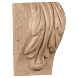CORBA Wood Products