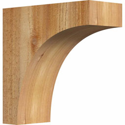 CORHUN00 Wood Products