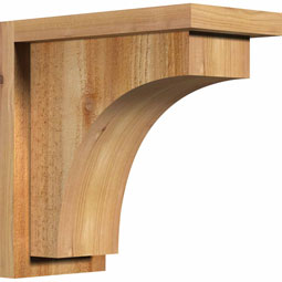 CORHUN01 Wood Products