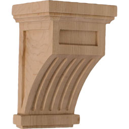 CORWFL Wood Products