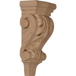 CORWPA Wood Products