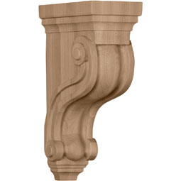 CORWTS Wood Products