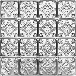MC2092424LI Tin Ceiling Tiles