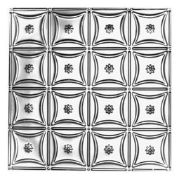 MC2002448 Tin Ceiling Tiles