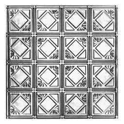 MC2072448 Tin Ceiling Tiles