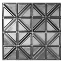 MC2152448 Tin Ceiling Tiles
