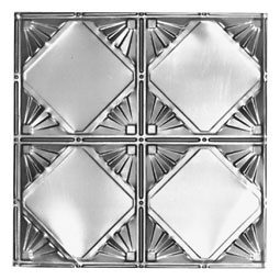 MC3072448 Tin Ceiling Tiles