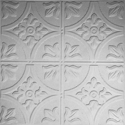 MC3092448 Tin Ceiling Tiles