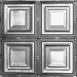 MC3202448 Tin Ceiling Tiles