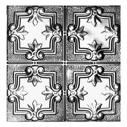 MC3212448 Tin Ceiling Tiles