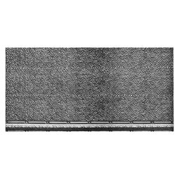 MC4102448NU Tin Ceiling Tiles