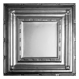 MC5042448 Tin Ceiling Tiles