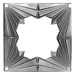 MC5072448 Tin Ceiling Tiles