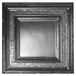 MC5092448 Tin Ceiling Tiles