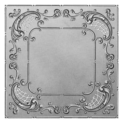 MC5152448 Tin Ceiling Tiles