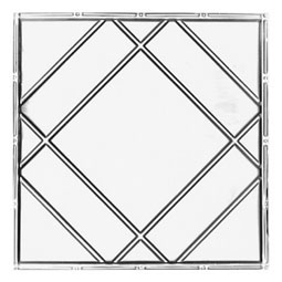 MC5172448 Tin Ceiling Tile Patterns