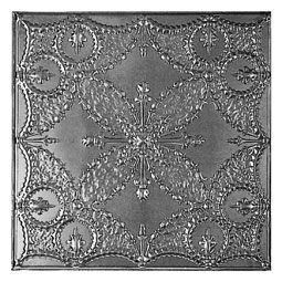 MC5352448 Tin Ceiling Tile Patterns