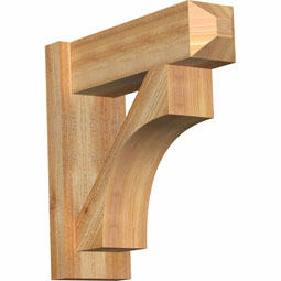 OUTWTL04 All Corbels