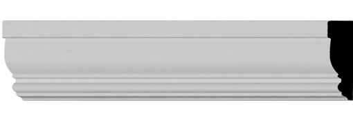 PML03X01CL Panel Moulding Systems
