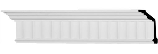 MLD05X03X06LY Moulding