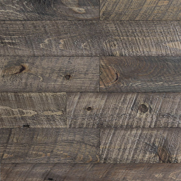 Barntique Concord Wood Panels