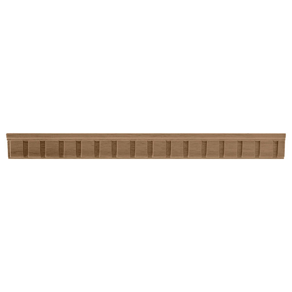 Osborne Wood Products, Inc. BX1010BH