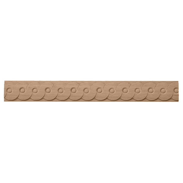 Osborne Wood Products, Inc. BX1079BH