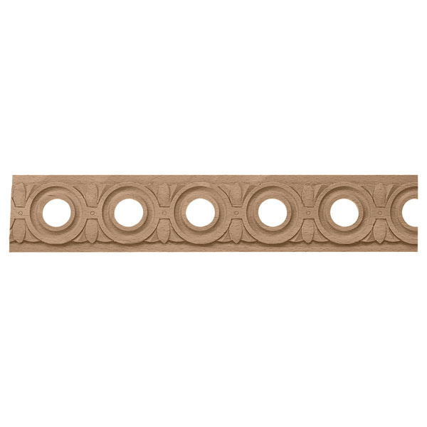 Osborne Wood Products, Inc. BX1080BH