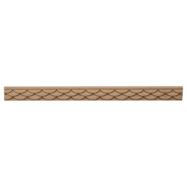 Osborne Wood Products, Inc. BX1089BH