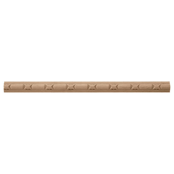 Osborne Wood Products, Inc. BX1095BH