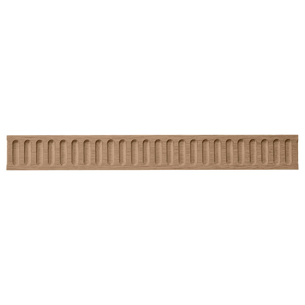 Osborne Wood Products, Inc. BX1123BH