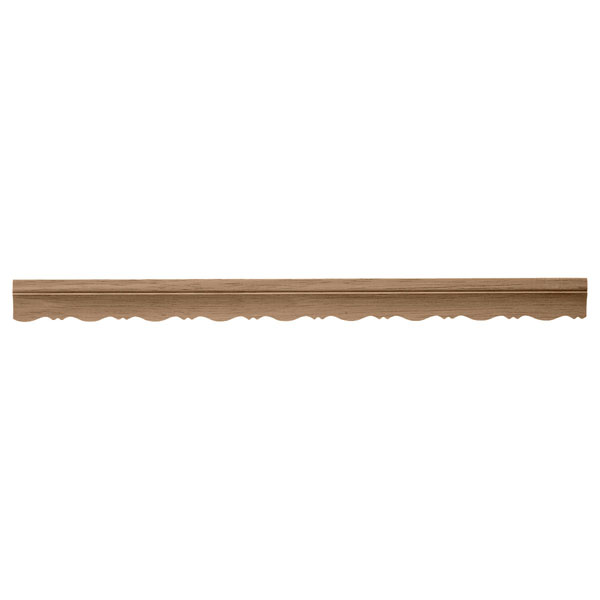 Osborne Wood Products, Inc. BX1134BH