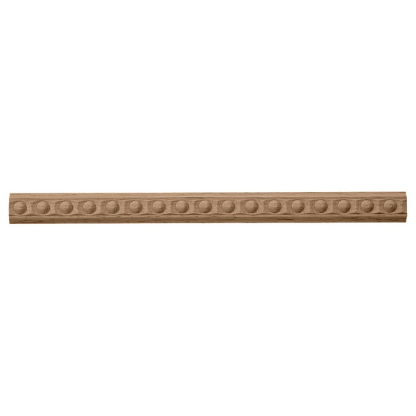 Osborne Wood Products, Inc. BX1135BH