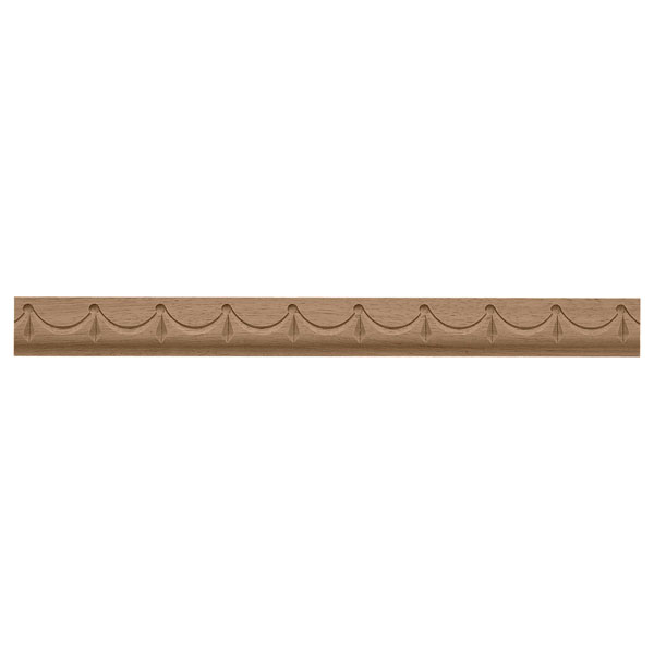 Osborne Wood Products, Inc. BX1138BH