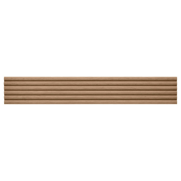 Osborne Wood Products, Inc. BX1140BH