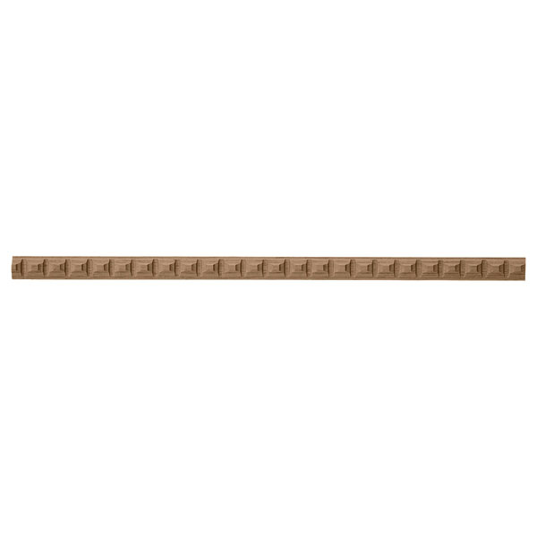 Osborne Wood Products, Inc. BX1153BH