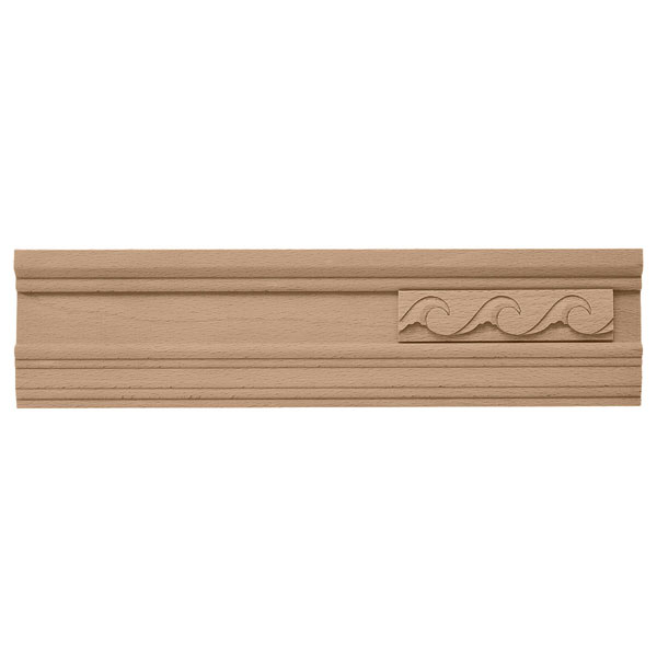 Osborne Wood Products, Inc. BX1182BH