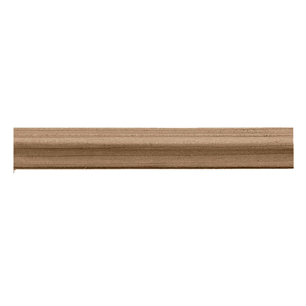 Osborne Wood Products, Inc. BX13303RO