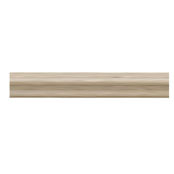 Osborne Wood Products, Inc. BX13311RO