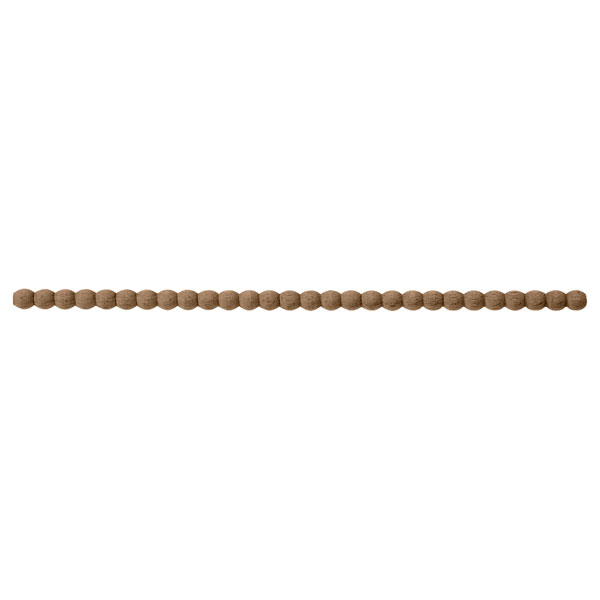 Osborne Wood Products, Inc. BX1354BH