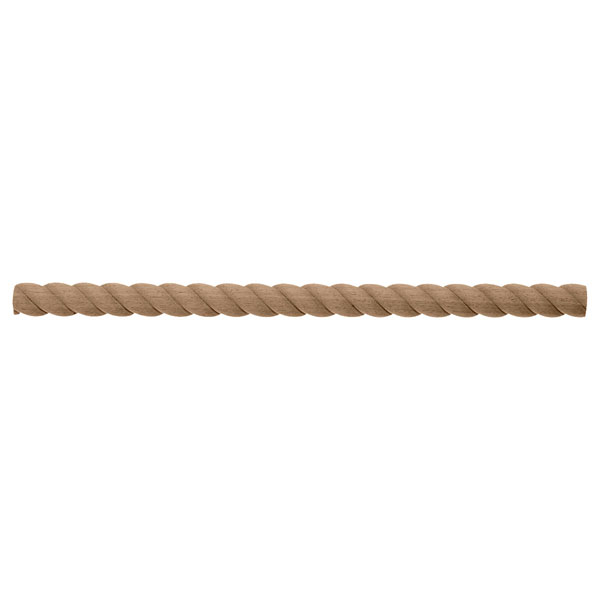 Osborne Wood Products, Inc. BX1407BH