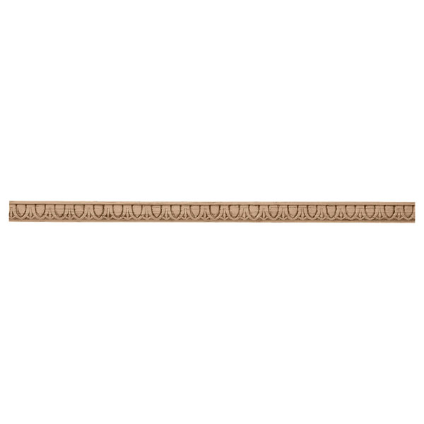 Osborne Wood Products, Inc. BX1433PI