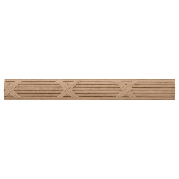 Osborne Wood Products, Inc. BX1457BH
