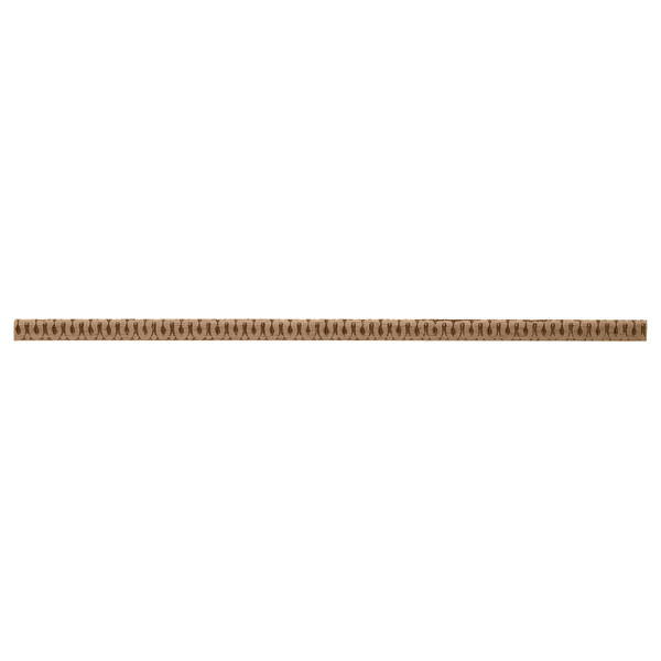 Osborne Wood Products, Inc. BX1475BH