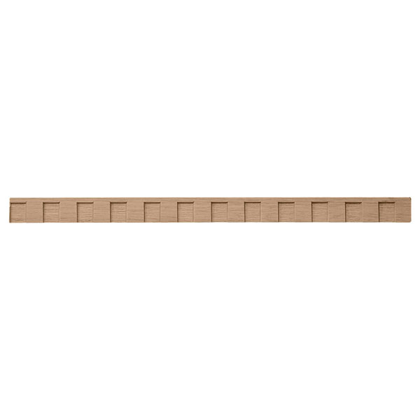 Osborne Wood Products, Inc. BX1668BH